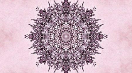 sacred-art-764919_640